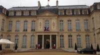 L'élection du Président de la République constitue un moment fort de la vie politique française. Le suffrage universel direct à deux tours y est pour beaucoup. La Ve République confie […]
