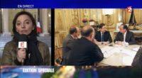Une fusillade a éclaté ce jeudi 20 avril aux alentours de 21h sur l'avenue des Champs Elysées. Un policier a été tué et deux autres ont été grièvement blessés. Une […]