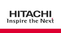 Le géant de la technologie japonaise Hitachi Ltd., a annoncé que la Turquie allait devenir le centre opérationnel de ses activités de soins de santé en Asie centrale, en Afrique […]