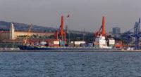 Global Investment Holding, basé à Istanbul, a annoncé qu'il commencerait bientôt le processus d'offre publique initiale pour ses investissements portuaires à la Bourse de Londres pour un volume d'IPO prévu […]