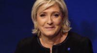 Marine Le Pen née en 1968, elle est la cadette des trois enfants de Pierrette Lalanne et d'un certain Jean-Marie Le Pen, homme politique français. C'est sur les bancs de […]