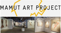 Mamut Art Project, c'est un événement artistique unique consacré à l'engagement d'artistes émergents avec de nouveaux collectionneurs, galeries et conservateurs, qui devrait revenir ce printemps, offrant une plate-forme importante pour […]