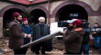 Le Studio Seka, situé dans la province du nord-ouest d'Izmit et loué par la municipalité de Kocaeli, héberge la production de films historiques. Ce studio attire l'intérêt de plusieurs producteurs […]