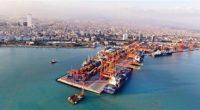 En 2016, la Turquie était le cinquième plus grand partenaire commercial de l'Union européenne (UE), selon les données de l'autorité statistique de l'UE publiée le 29 mars.