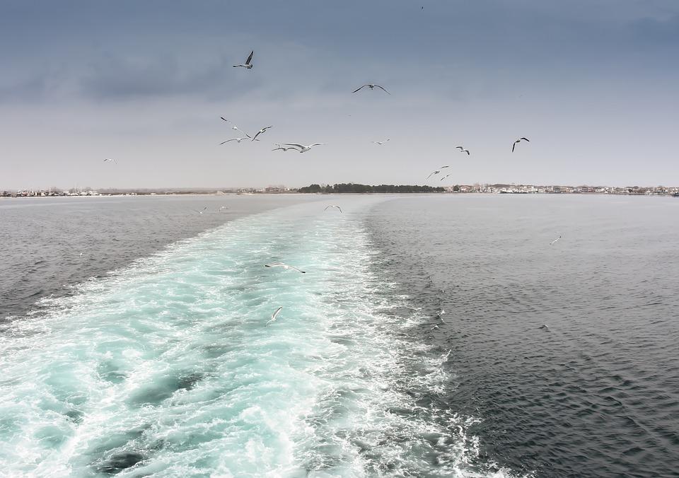 un nouveau service de ferry dikili lesbos pour booster l change touristique aujourd 39 hui la. Black Bedroom Furniture Sets. Home Design Ideas