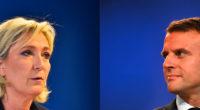 Les premières estimations sont tombées. SelonIpsos-Sopra Steria pour France Télévisions, Radio France et Le Monde, les premières estimations sont les suivantes :