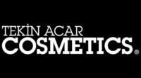 Le géant des cosmétiques turc, Tekin Acar, sera vendu à French Sephora Cosmetics. La demande a été faite au Conseil de la concurrence concernant l'achat de Tekin Acar par Sephora […]