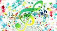 Le 34e Festival International de Musique Sevda cena d'Ankara, offre à ses amateurs de musique un panel de rythmes et de chants, du 4 au 30 avril dans la capitale […]