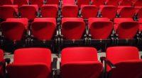 La saison de théâtre de l'année 2017-2016 a connu une augmentation considérable quant au nombre de spectateurs selon Erdal Küçükkömürcü, le directeur général adjoint des théâtres étatiques turcs. Les Théâtres […]