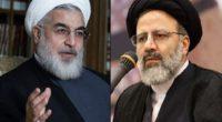 Les Iraniens choisissent aujourd'hui qui sera leur prochain chef de l'État. Ce scrutin, dont le résultat reste encore certain, comporte plusieurs enjeux – notamment sur la scène régionale.