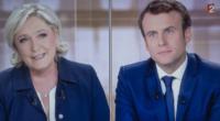 Le débat qui a eu lieu mercredi soir, en direct, sur les chaînes de télévision françaises TF1 et France 2, n'a pas opposé que le visage d'Emmanuel Macron et de […]