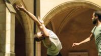Proposé par l'Institut français d'Istanbul et Sahne Pulchérie, le spectacle «Hydre» sera accueilli à Istanbul les 2 et 3 juin 2017. Avec ce spectacle, les danseurs vous feront découvrir ou […]