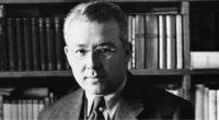 Les œuvres de Sabahattin Ali, un auteur turc du XXe siècle, ont été interdites de vente et de publication pendant 21 ans après que le Premier ministre de l'ancien gouvernement, […]