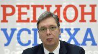 Le dimanche 2 avril 2017 aura vu la victoire dès le premier tour, avec plus de 55 % des suffrages, d'Aleksandar Vučić, du parti progressiste qui est une mouvance politique […]