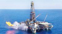 La Turquie et l'État d'Israël ont discuté des détails commerciaux concernant l'installation d'un pipeline pour transporter le gaz israélien en Europe via la Turquie, a rapporté un représentant officiel israélien […]