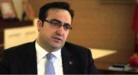 La compagnie aérienne turque, Turkish Airlines, désire agrandir sa flotte et est prête à engager des négociations pour acquérir des Embraer190 appartenant à la compagnie Borajet. L'acquisition de la flotte […]