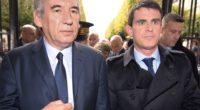 Des candidats condamnés investis, des investitures par erreur, des conseillers du gouvernement sortant investis comme membres issus de la société civile… Cinq jours après l'élection d'Emmanuel Macron à la tête […]