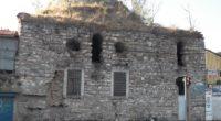 Un bain turc à Istanbul datant du 16e siècle, conçu par le renommé architecte ottoman Mimar Sinan, a été mis en vente au prix de 3 millions d'euros, nous apprend […]