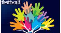Les amateurs d'art en Turquie auront l'opportunité de profiter d'un mois de concerts successif en juin lors du 31e Festival international d'İzmir.