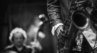Istanbul accueillera une nouvelle édition du Festival de jazz à Zorlu PSM pour faire revivre ce genre au-devant de la scène culturelle stambouliote.