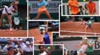 Si Roland Garros est bien connu pour ses matchs du grand Chelem et son public motivé, il y a un élément qui ne peut échapper à personne. Parmi le bruit […]