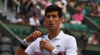 Lors de chaque match à Roland Garros, la pression sur le court est de plus en plus intense — que ce soit pour les joueurs ou le public. En effet, […]