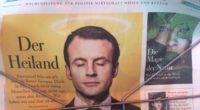 «Europa atmet auf» (l'Europe respire). C'est ainsi que le quotidien allemand Süddeutsche Zeitung a commenté sur son site, seulement quelques minutes après l'annonce des résultats, la victoire d'Emmanuel Macron au […]