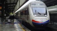 Deux nouvelles connexions reliant Belgrade et Bucarest ont été introduites par l'Administration des chemins de fer turcs (TCDD) le 20 février.