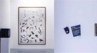 La galerie d'art Arter, à Istanbul, accueillera l'exposition internationale «Façons de voir» organisée par Sam Bardaouil et Till Fellrath, fondateurs de l'art pluridisciplinaire réorientée et co-présidents de la Fondation culturelle […]