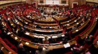 Dimanche 11 juin a eu lieu le premier tour des législatives en France. Malgré une abstention record de 51,29%, le parti du gouvernement d'Emmanuel Macron, La République en Marche (LREM), […]
