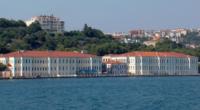 Environ 127 écoles à Istanbul ont le statut de « bâtiment historique », dont 80 sur la rive européenne, 43 sur la rive asiatique et quatre sur les Îles des […]
