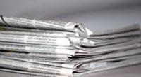 Le 17 mai dernier, l'ONG Reporters Sans Frontières (RSF) a dévoilé son classement mondial de la liberté de la presse 2017. Entre les violences à l'encontre des médias, les fausses […]