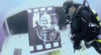 La ville de Çeşme accueille une exposition de photos prises sous l'eau par l'un des premiers plongeurs sous-marins deTurquie, Mustafa Kapkın. L'exposition, réalisée principalement pour les amateurs de plongée, a […]