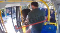 Les enregistrements viennent appuyer la position de l'étudiante agressée pour sa tenue vestimentaire dans un minibus à Pendik, Istanbul. Le procureur général a décidé de placer en garde à vue […]