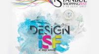 La septième édition de l'Istanbul Shopping Fest (ISF) arrive à grands pas. Celui-ci se déroulera entre le 1er et le 16 juillet. L'objectif du festival est de faire de la […]