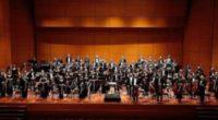 Du 18 au 30 juin prochain, l'orchestre symphonique d'État d'Istanbul (IDSO) donnera six concerts dans quatre pays d'Amérique du Sud. Cette tournée symbolise le rayonnement culturel de la Turquie dans […]