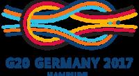 Le douzième sommet du G20 s'est tenu les 7 et 8 juillet à Hambourg en Allemagne.