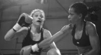 L'Union internationale de boxe a choisi la Turquie pour accueillir le Championnat mondial féminin de boxe 2019. Une décision prise le 26 juillet lors d'une réunion de l'organisationà Moscou, en […]