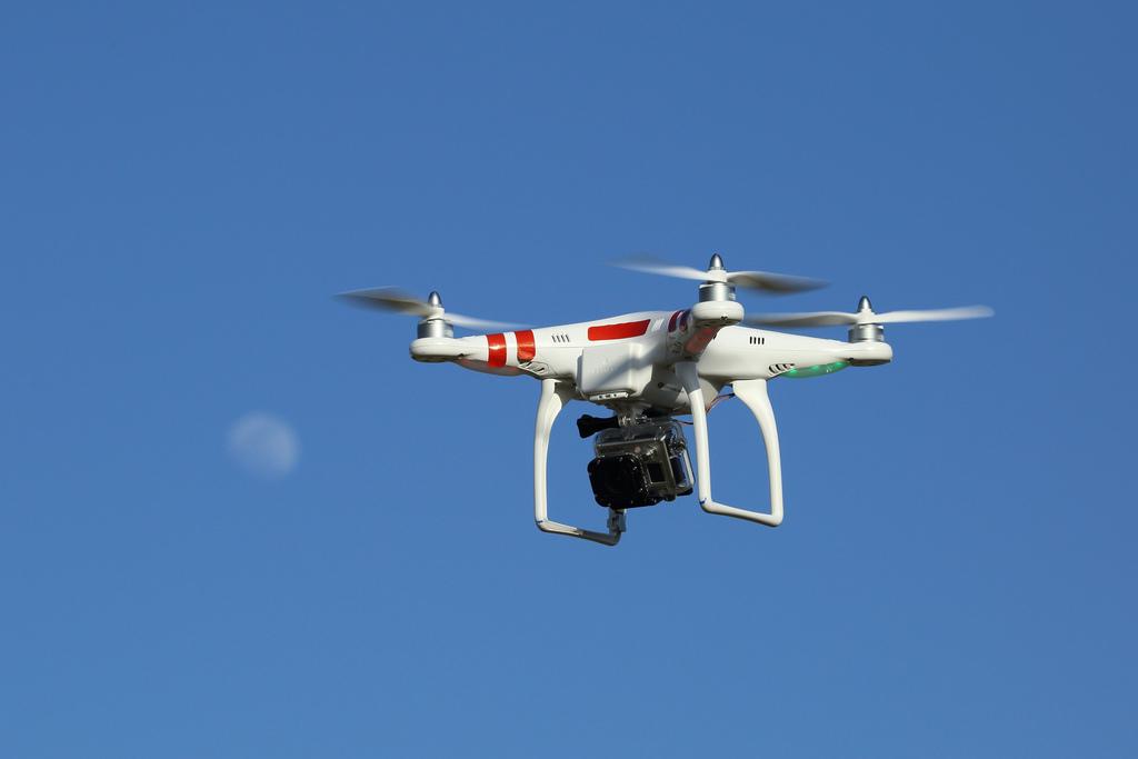 La réglementation applicable aux drones : une évolution constante - Aujourd'hui la Turquie