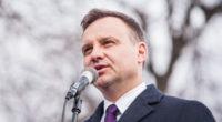 La victoire de Victor Orban en Hongrie à la tête d'une alliance ultra conservatrice et d'extrême droite avait commencé ce processus régional de radicalisation dès 2010. Assez rapidement, le concept […]