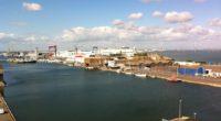 Le conglomérat sud-coréen STX, actionnaire majoritaire des chantiers navals de Saint-Nazaire, ayant fait faillite, les créanciers ont décidé de mettre en vente sa filiale française. Appelée à trancher sur le […]