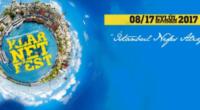 Entre le 8 et le 17 septembre, ne manquez pas le sixième Festival international de clarinette qui se tiendra à Istanbul. Préparez-vous à une grande bouffée d'oxygène lors de ces […]