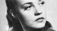 Jeanne Moreau, actrice, réalisatrice et chanteuse française, s'est éteinte à Paris le 31 juillet. Retour sur les moments marquants de sa carrière et le vide qu'elle laisse derrière elle.