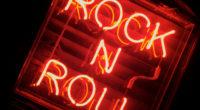 Le festival de rock'n'roll de Zeytinli a lancé son coup d'envoi mardi 22 août. Un programme chargé attend pour cinq jours les festivaliers.