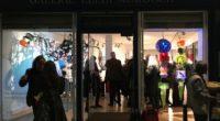 Jeudi 21 septembre, l'équipe d'Aujourd'hui la Turquie a participé aux vernissages de deux expositions à Paris, dans le 6e arrondissement. La galerie d'art Lelia Mordoch présente des sculptures interactives et […]