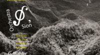 Le concert d'ouverture de la saison musicale 2017-2018 Donné par l'ensemble symphonique Orchestra'Sion, sous la direction d' Orçun Orçunsel,accompagné des solistes Ezgi Karakaya et Stefan Heibach Notre Dame de Sion, […]