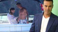 Cet été, des révélations sur Murat Başoğlu, une personnalité bien connue du petit écran, ont fait scandale et suscité la polémique. Après qu'une enquête pour comportement «inapproprié en public» ait […]