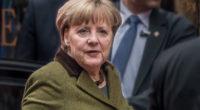 La coalition formée par l'Union chrétienne-démocrate d'Allemagne (CDU) et l'Union chrétienne-sociale en Bavière (CSU) obtient 32,8% des voix aux élections législatives fédérales d'Allemagne, selon la dernière projection donnée par la […]