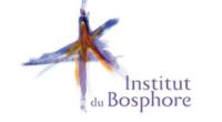 A l'occasion de son 8èmeséminaire annuel, organisé en collaboration avec le Conseil Supérieur de la Formation et de la Recherche Stratégique(CSFRS), l'Institut du Bosphore accueillera les 18 et 19 octobre […]