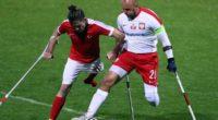 Lundi 9 octobre, l'équipe nationale turque de football pour amputés a battu l'Angleterre en finale de la Coupe d'Europe de football pour amputés. Une victoire bien méritée qui lui vaut […]